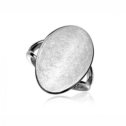 sofia-prsteň-AEAR3407/R7