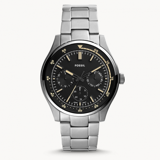 fossil-pánske-hodinky-FS5575