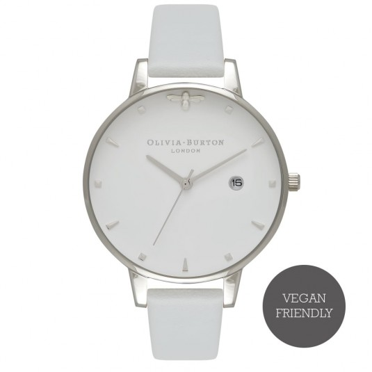 Olivia-Burton-hodinky-OB16AM116