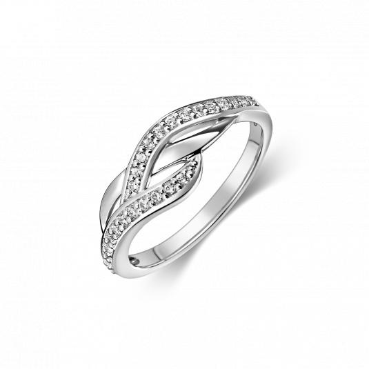 sofia-prsteň-AEAR3038Z/R