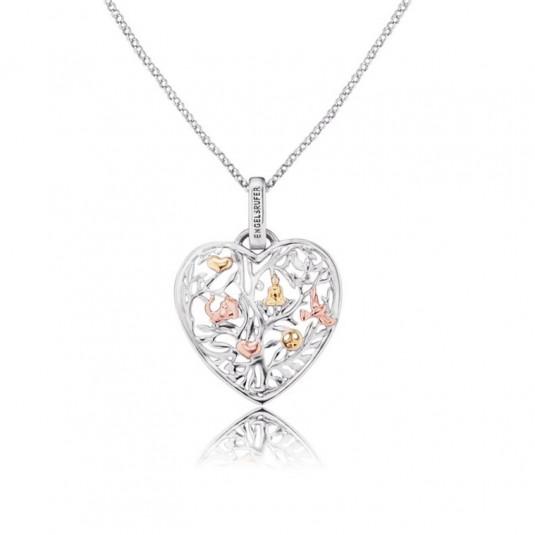 engelsrufer-náhrdelník-ERN-HEARTTREE-detail