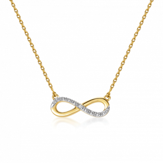 sofia-diamonds-zlatý-náhrdelník-GEMCS27961-17