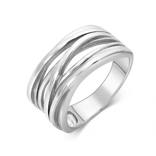 sofia-strieborný-prsteň-CK50106880009G