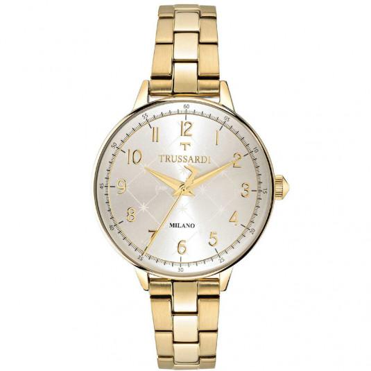 trussardi-hodinky-R2453120502