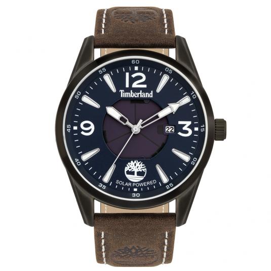 timberland-pánske-hodinky-TBL.16004JYU/03