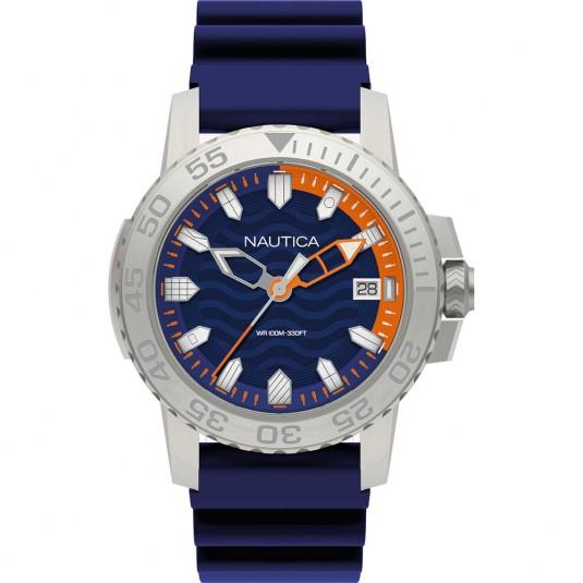 nautica-hodinky-NANAPKYW001