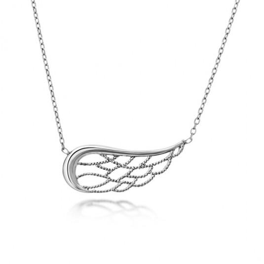 náhrdelník-sofia-AM3306CLT