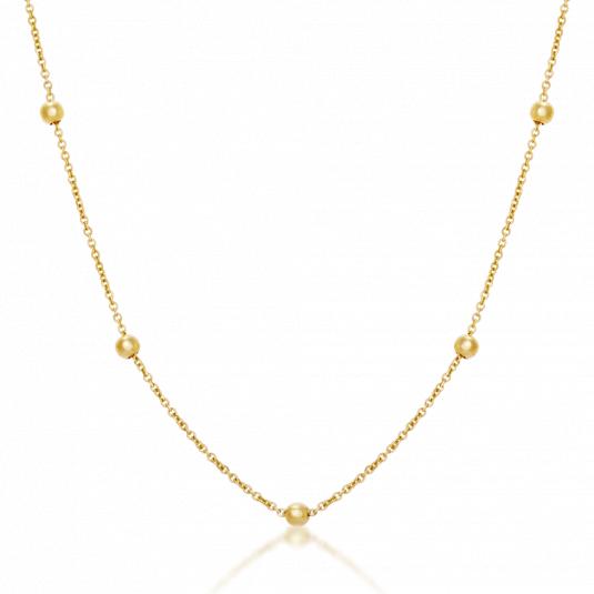 sofia-zlatý-náhrdelník-BIP005.18.1281.1.45.7