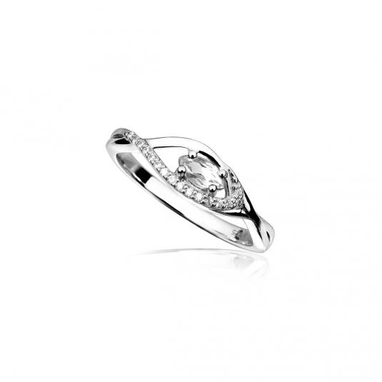 sofia-prsteň-AEAR3775Z/R