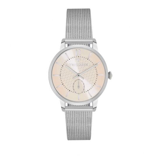 trussardi-hodinky-TRR2453113502