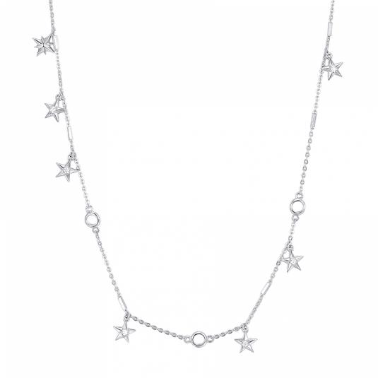 rosato-náhrdelník-RZC029