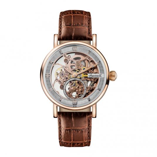 ingersoll-hodinky-I00401