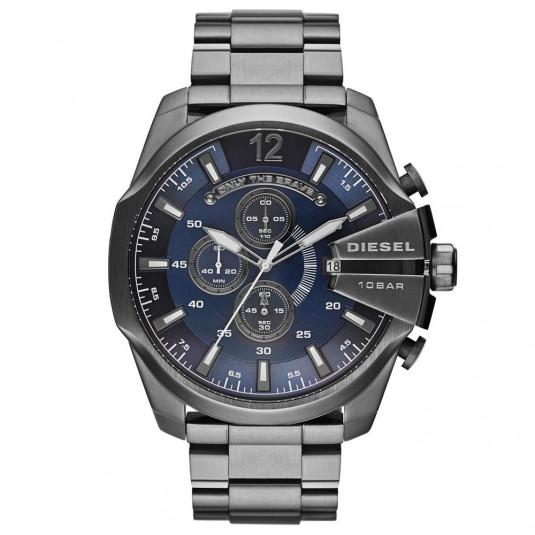 diesel-pánske-hodinky-DZ4329