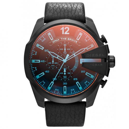 diesel-pánske-hodinky-DZ4323