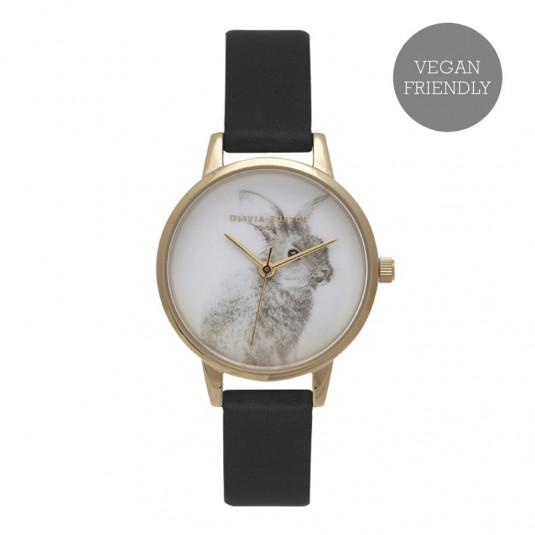 Olivia-Burton-hodinky-OB15WL57