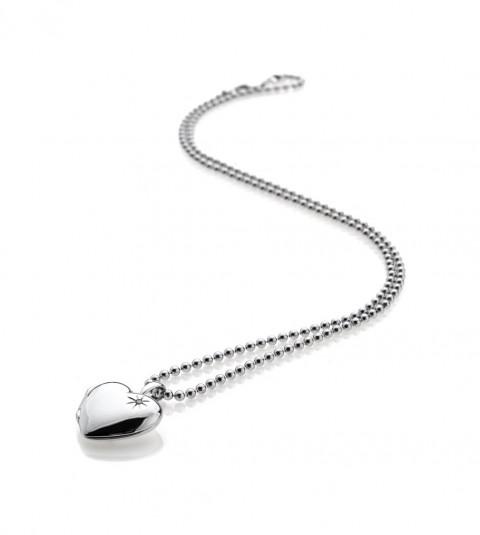 hot-diamonds-náhrdelník-DP495