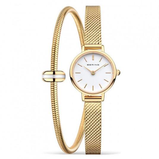 bering-dámske-hodinky-11022-334-SET19