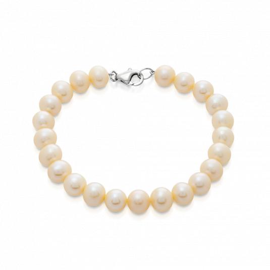 náramok-sofia-pearls-PPNRWHFPS7,5-8