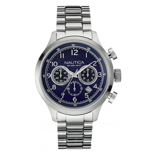 nautica-hodinky-NAA19630G