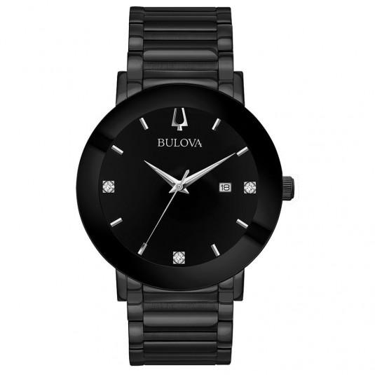 bulova-unisex-hodinky-98D144