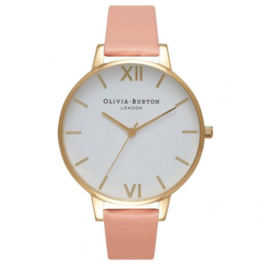 Olivia-Burton-hodinky-OB16BDW13