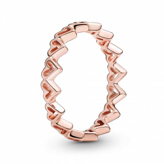 pandora-rose-prsteň-188696C00