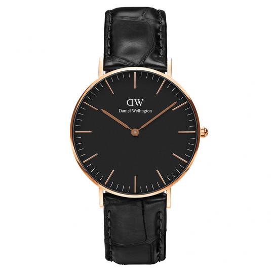daniel-wellington-hodinky-DW00100141