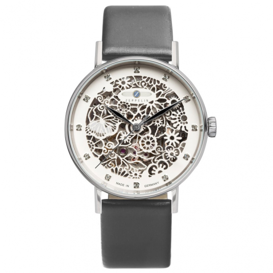 zeppelin-dámske-hodinky-7461-1