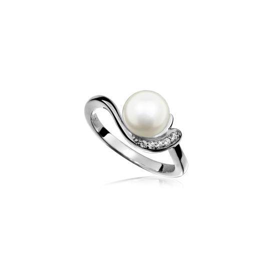 sofia-prsteň-AEAR4114Z,WFM/R
