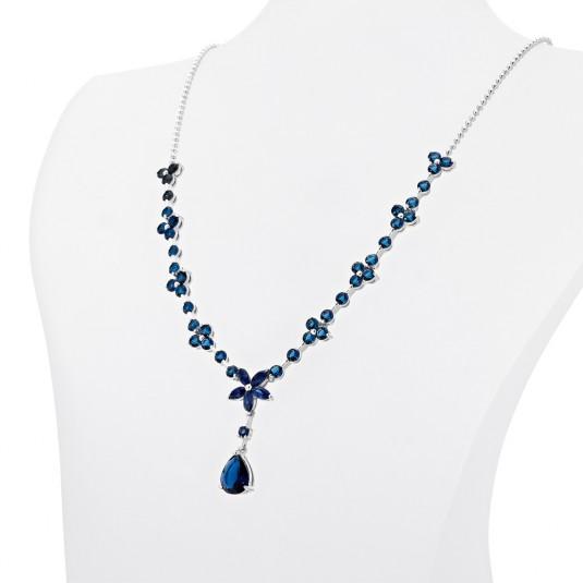Sofia-náhrdelník-CONZB53604