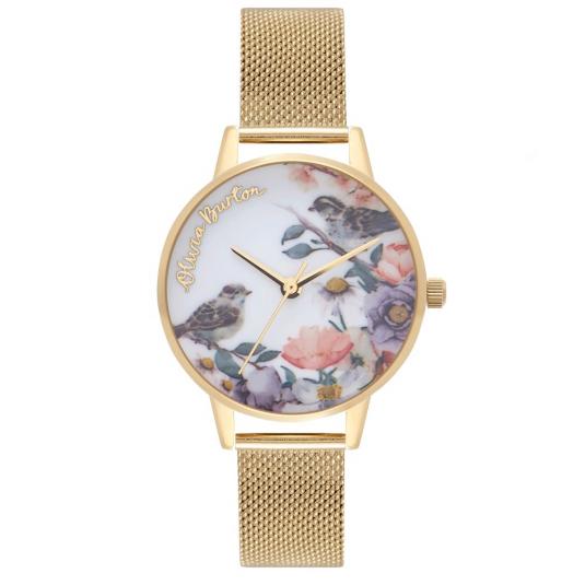 Olivia-Burton-hodinky-OB16ER12-English-garden