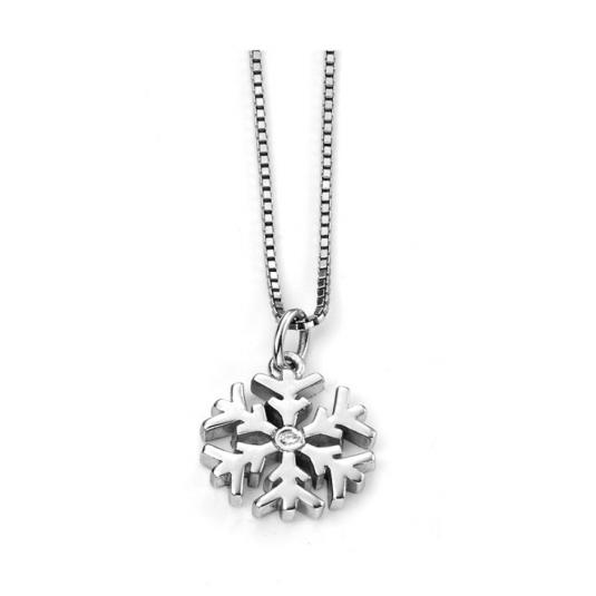 D-for-diamond-P433-jpg.