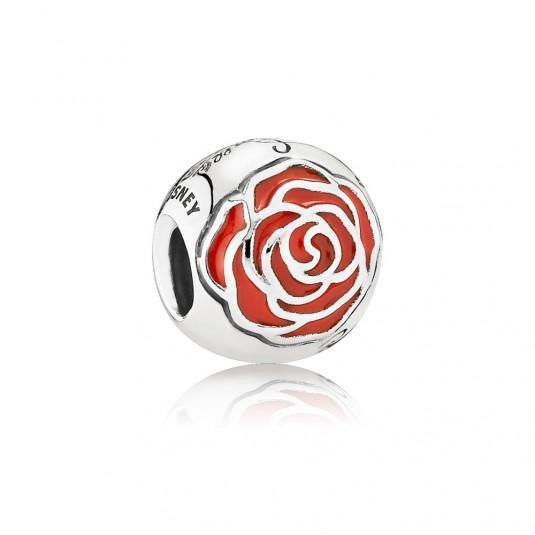 pandora-korálka-ruža-791575EN09