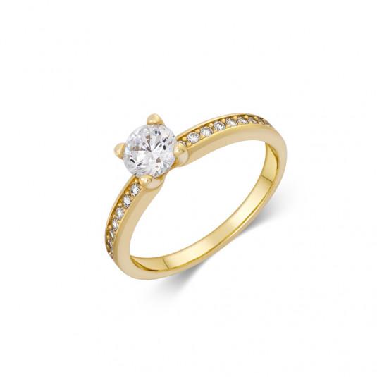 sofia-zlatý-snubný-prsteň-ZODLR235410XL1