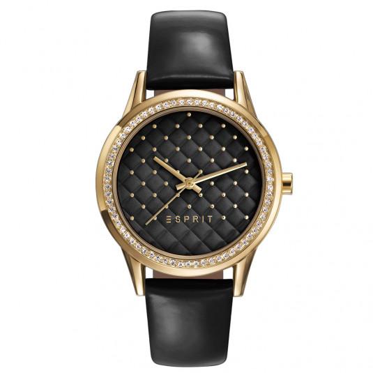 esprit-hodinky-ES109572003