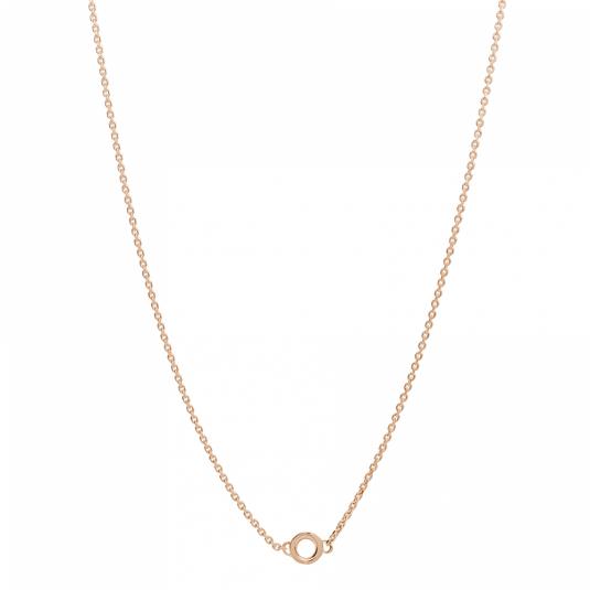 rosato-náhrdelník-RZC006