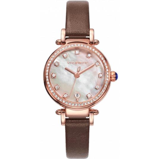 viceroy-hodinky-471050-05