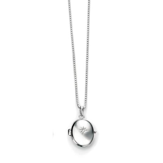 d-for-diamond-náhrdelník-P4253