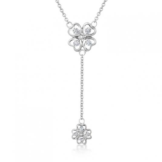 sofia-náhrdelník-AEAN0228Z/R