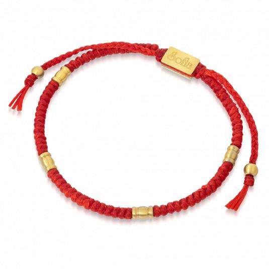 sofia-červený-textilný-KA4-SOF001