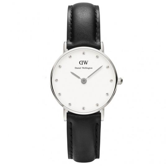 hodinky-daniel-wellington-DW00100068
