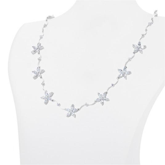 Sofia-náhrdelník.CONZB52790.jpg