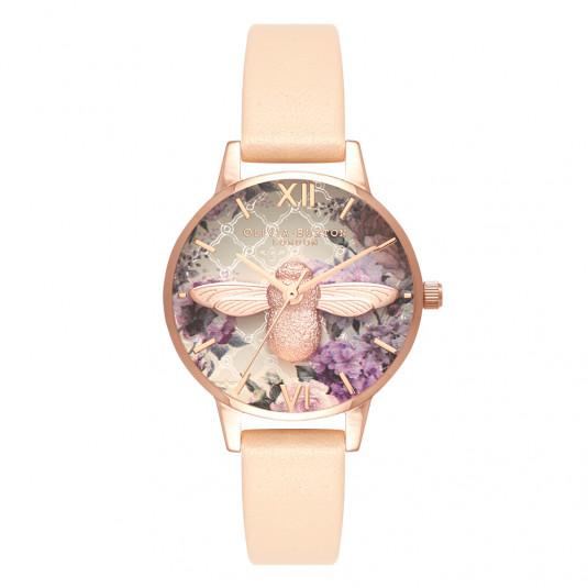 Olivia-Burton-hodinky-OB16EG98.jpg
