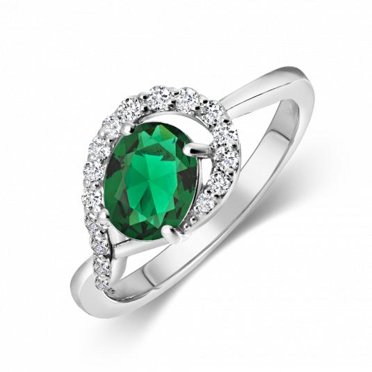 sofia-prsteň-AEAR2392Z,ENN/R