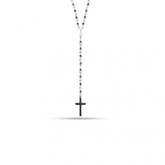 morellato-pánsky-náhrdelník-SAHT11