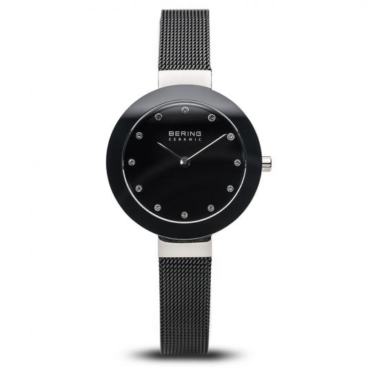 bering-hodinky-11429-102