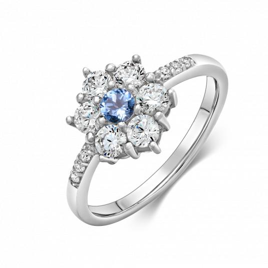 sofia-strieborný-prsteň-AEAR4169BSYR