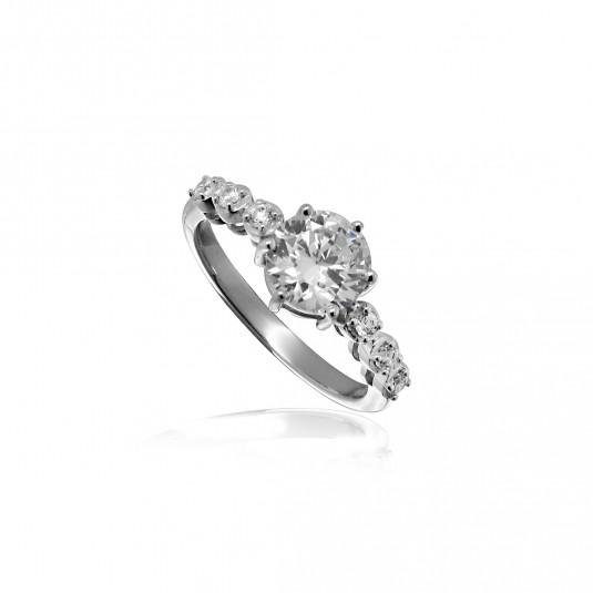 sofia-prsteň-AEAR2575Z/R