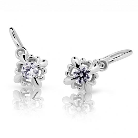 cutie-diamond-brizúra-biele-zlato-C2212