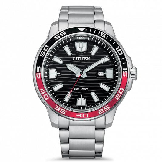 citizen-pánske-hodinky-AW1527-86E